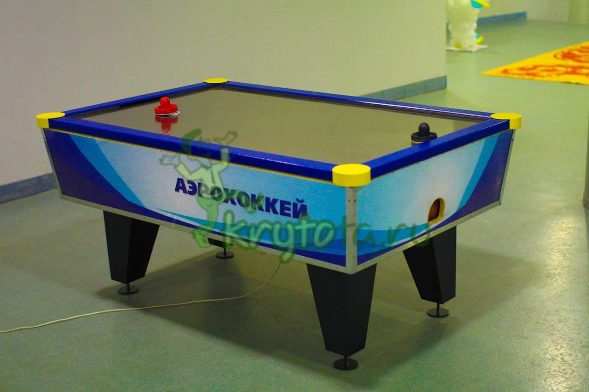 Игровые автоматы в аренду, аэрохоккей бесплатные игровые автоматы 777 без регистрации