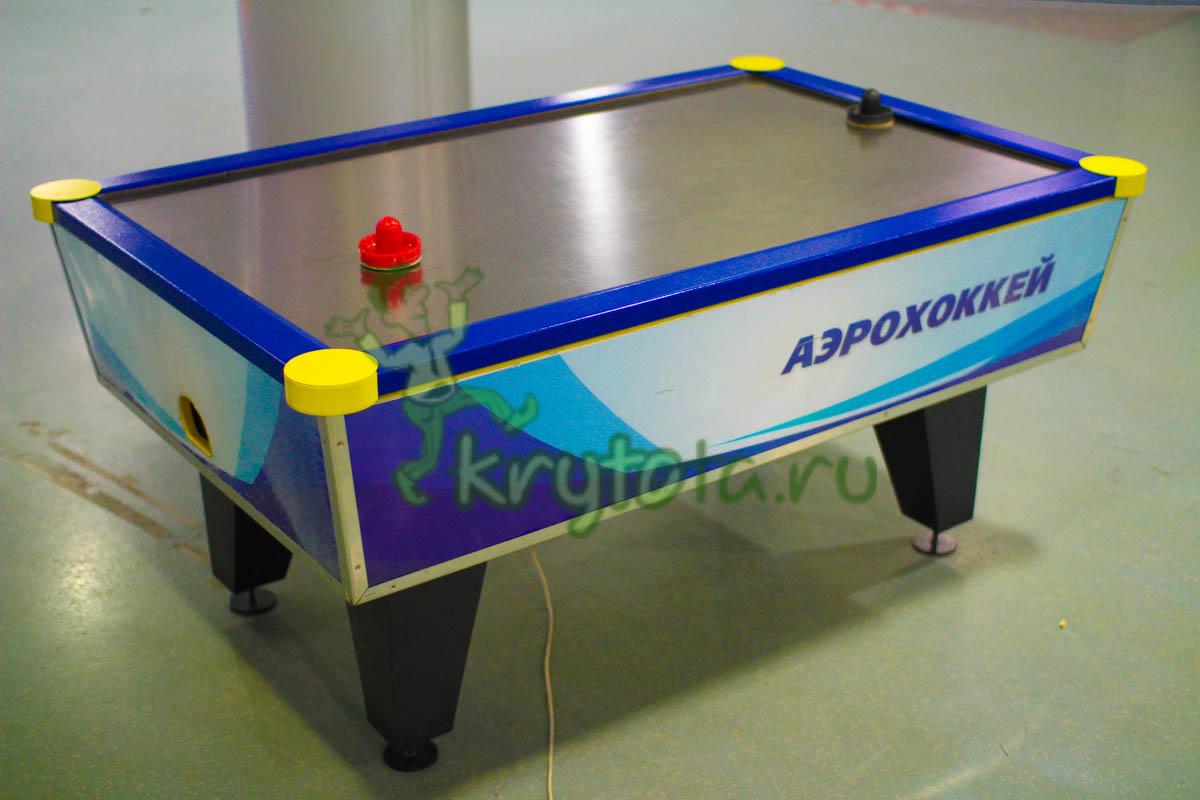 Игровые автоматы аэро хоккей аренда играть в игровые автоматы матрёшки бесплатно и без регистрации