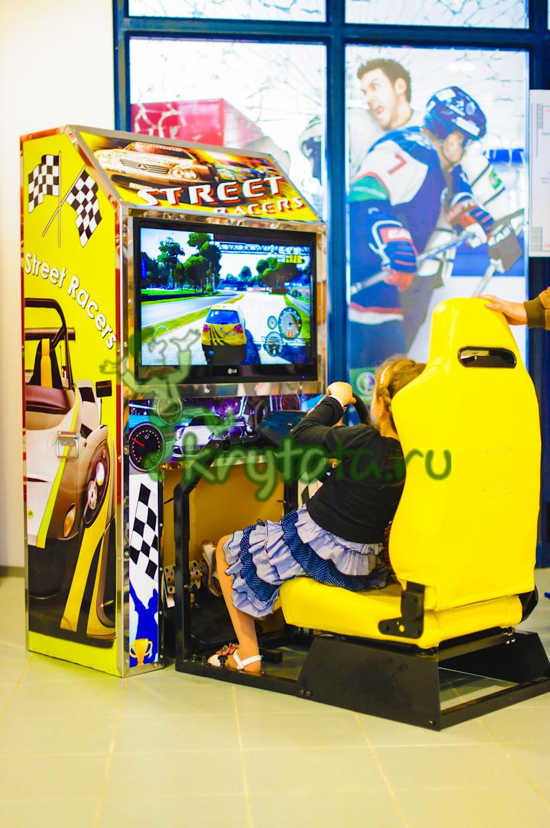 Продажа детские игровые автоматы в аренду какой штраф надо заплатить игровые автоматы