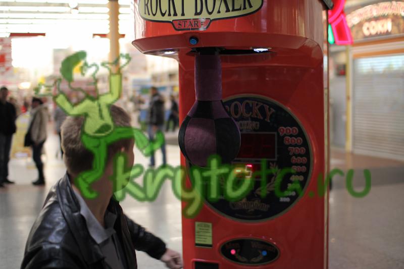 Игровые аппараты силомеры в аренду апекс сухов 1001 ночь в казино