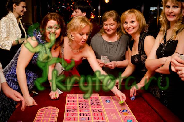 kontseptsiya-vecherinki-v-stile-kazino